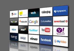 Videoproduction and Video Marketing for Real Estate or Hotels by